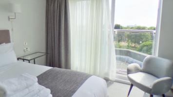 bedroom-360-vitual-tour
